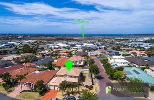 Picture of 2 Pacha Court, Shell Cove NSW 2529