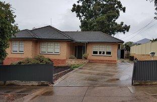 Picture of 4 Reid Avenue, Felixstow SA 5070
