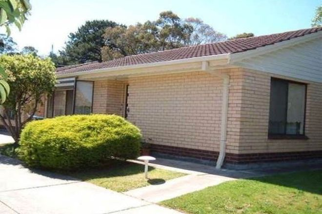 Picture of 1/353 Shepherds Hill Road, BLACKWOOD SA 5051