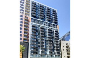 Picture of 1915/39 Lonsdale Street, Melbourne VIC 3000