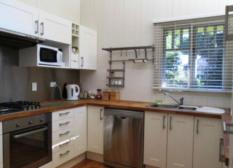 27 Margaret Street, East Toowoomba QLD 4350, Image 2