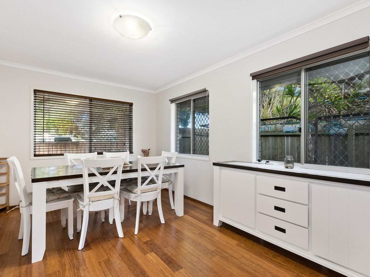 30 Wentworth Parade, Golden Beach QLD 4551, Image 2