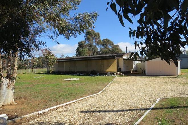 Picture of 117 Cowra Street, KOORAWATHA NSW 2807