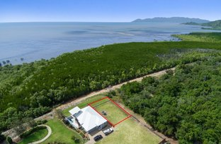 Picture of 28 Dune Parade, Bushland Beach QLD 4818