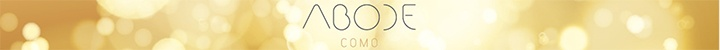 Branding for Abode Como