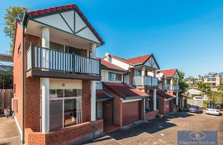 Picture of 11 Armadale Street, St Lucia QLD 4067