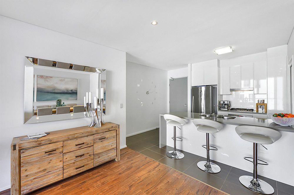 126/79-91 Macpherson Street, Warriewood NSW 2102, Image 0