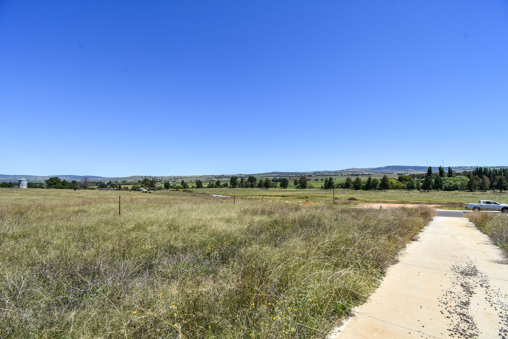 55 Parer Road, Abercrombie NSW 2795, Image 0