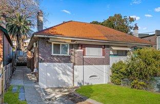 Picture of 38 Hillcrest Avenue, Hurstville NSW 2220