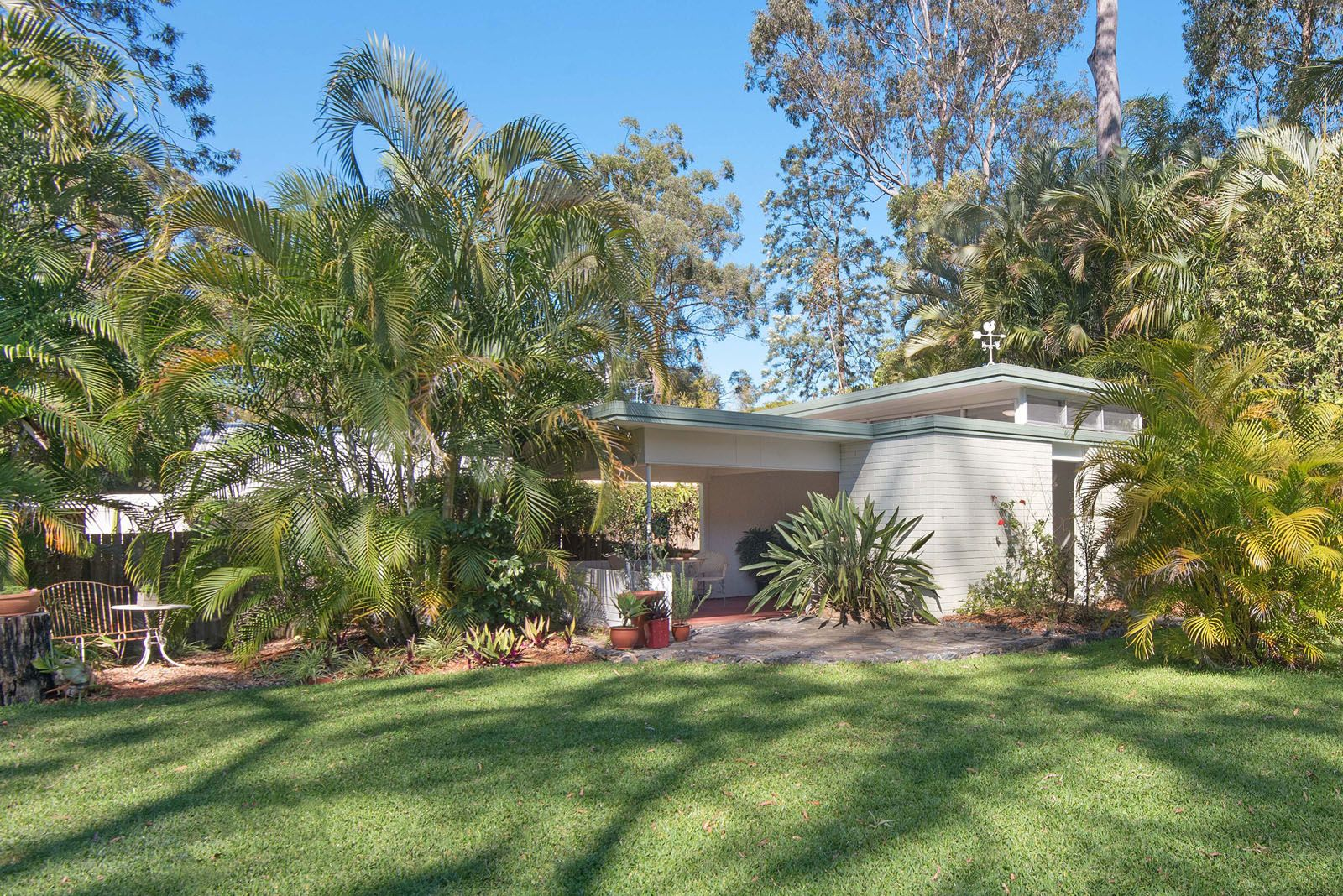5 Musgrave Street, Fig Tree Pocket QLD 4069, Image 1