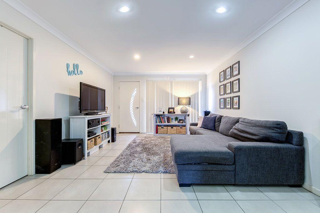 17/9 David Street , Burpengary QLD 4505, Image 0