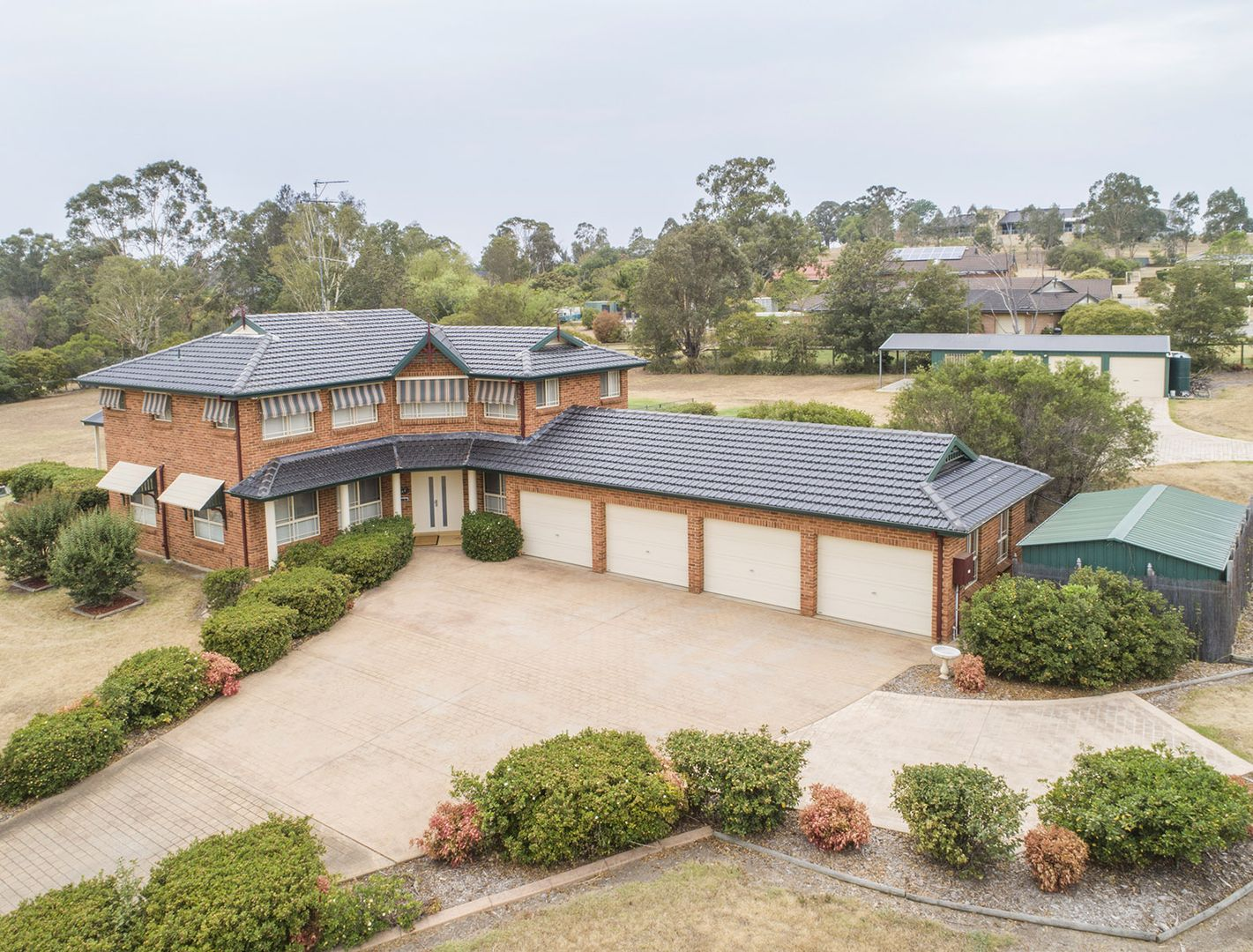 12-29 Carolyn Chase, Orchard Hills NSW 2748, Image 0