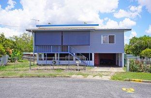 Picture of 4 Durston Street, Mareeba QLD 4880