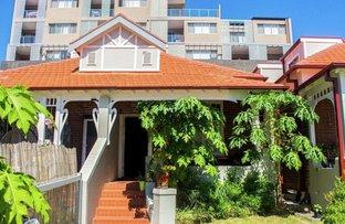 Picture of 19 Marion St, Parramatta NSW 2150