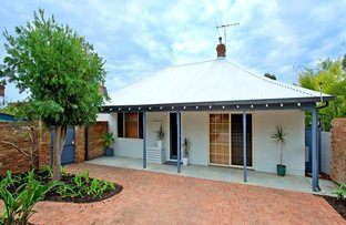 Picture of 14 May Street, Bayswater WA 6053