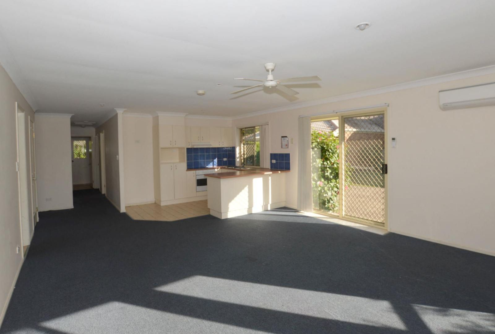 8/1 Highridge Road, Springfield QLD 4300, Image 1