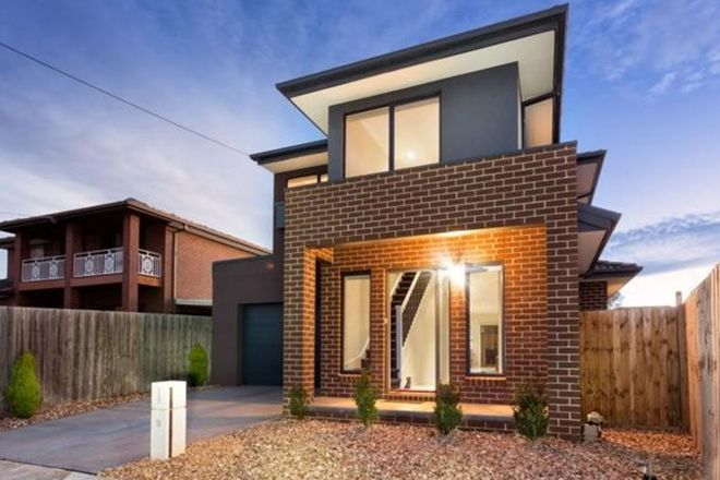 Picture of 7A Homestead Drive, KEILOR DOWNS VIC 3038