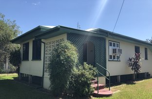 Picture of 13 Philp Street, Ingham QLD 4850