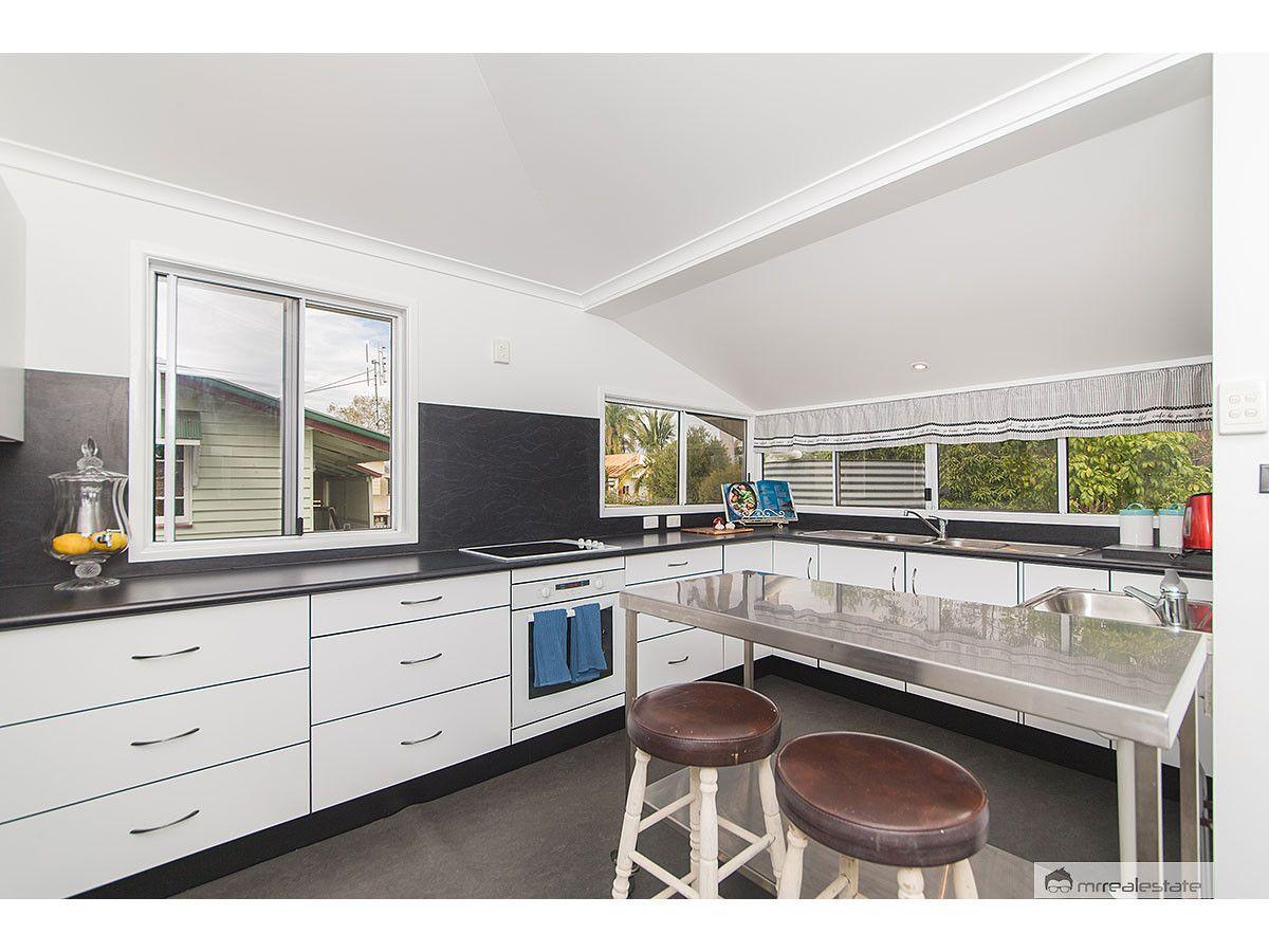 3 Callan Street, Wandal QLD 4700, Image 2