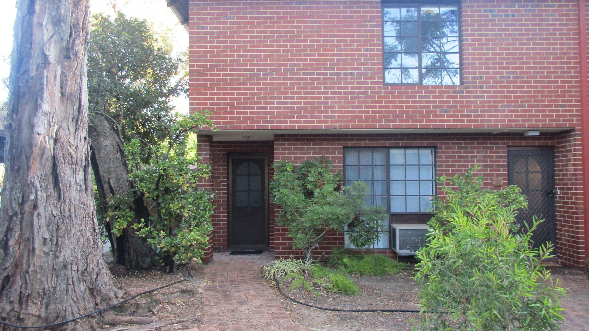 13/34 Coode Street, Mount Lawley WA 6050, Image 1