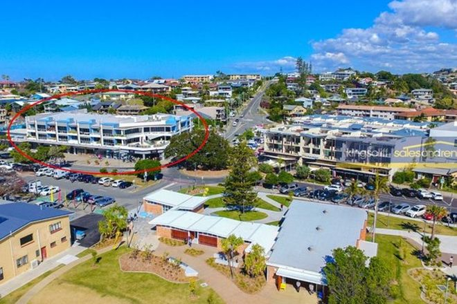 Picture of 19/60 Marine Parade, KINGSCLIFF NSW 2487