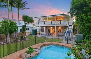 Picture of 25 Twenty-Third Avenue, Brighton QLD 4017
