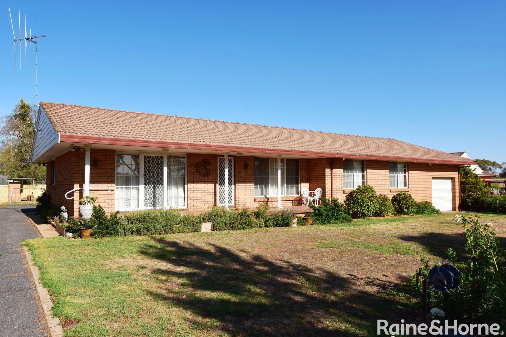 82 Burrendong Way, Orange NSW 2800, Image 0