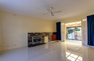 Picture of 10 TOWERHILL ROAD, Frankston VIC 3199