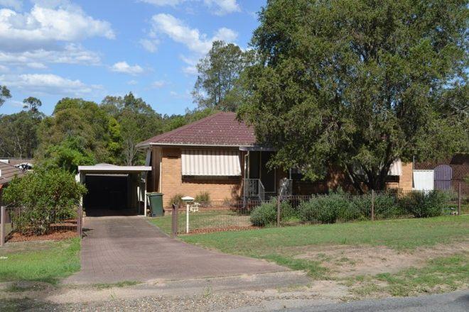 Picture of 35 Throckmorton, KILLINGWORTH NSW 2278