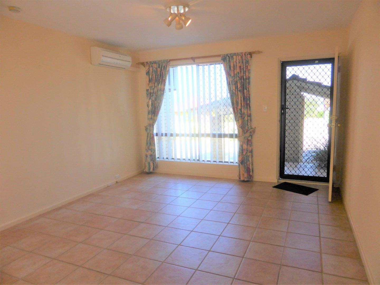 18/1 Bellevue Terrace, Fremantle WA 6160, Image 1