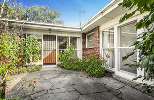 Picture of 7 Bernborough Avenue, Balwyn VIC 3103