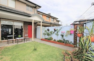 Picture of 40 Webster Street, Dandenong VIC 3175