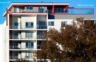 Picture of 125/77 Gozzard Street, Gungahlin ACT 2912