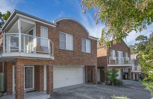 Picture of 5/15 Madeleine Avenue, Charlestown NSW 2290