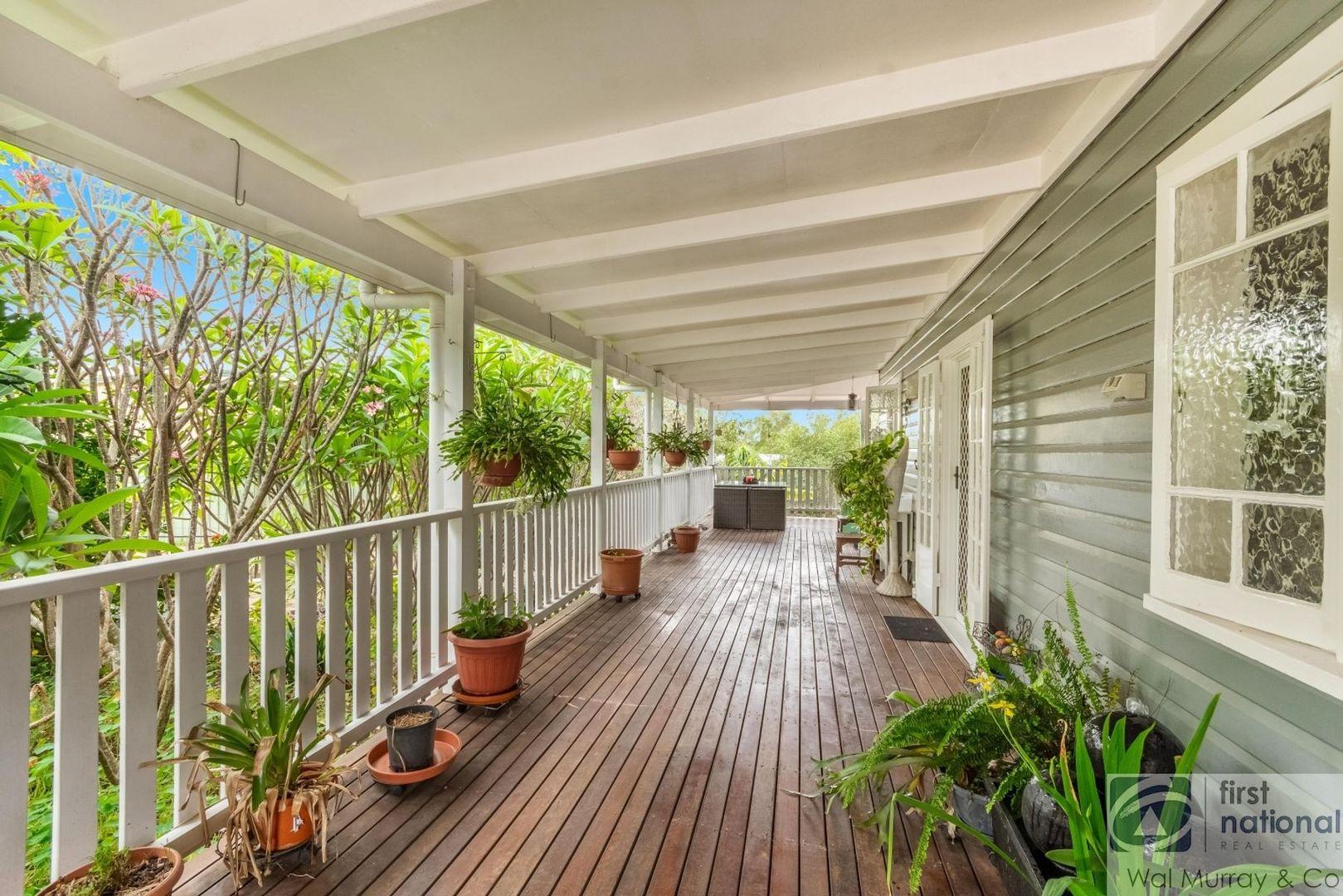 15 Kalinda Place, Casino NSW 2470, Image 1
