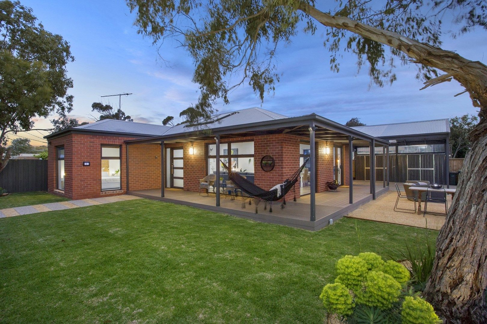 2 Dubourg Court, Ocean Grove VIC 3226, Image 2