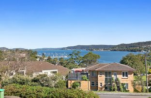 Picture of 95 Henry Parry Drive, Gosford NSW 2250