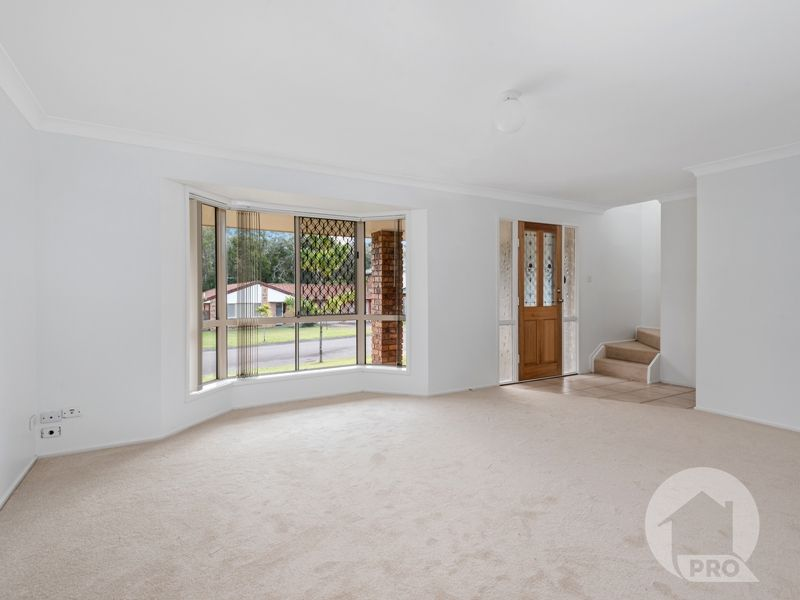 6 Monford Place, Calamvale QLD 4116, Image 1