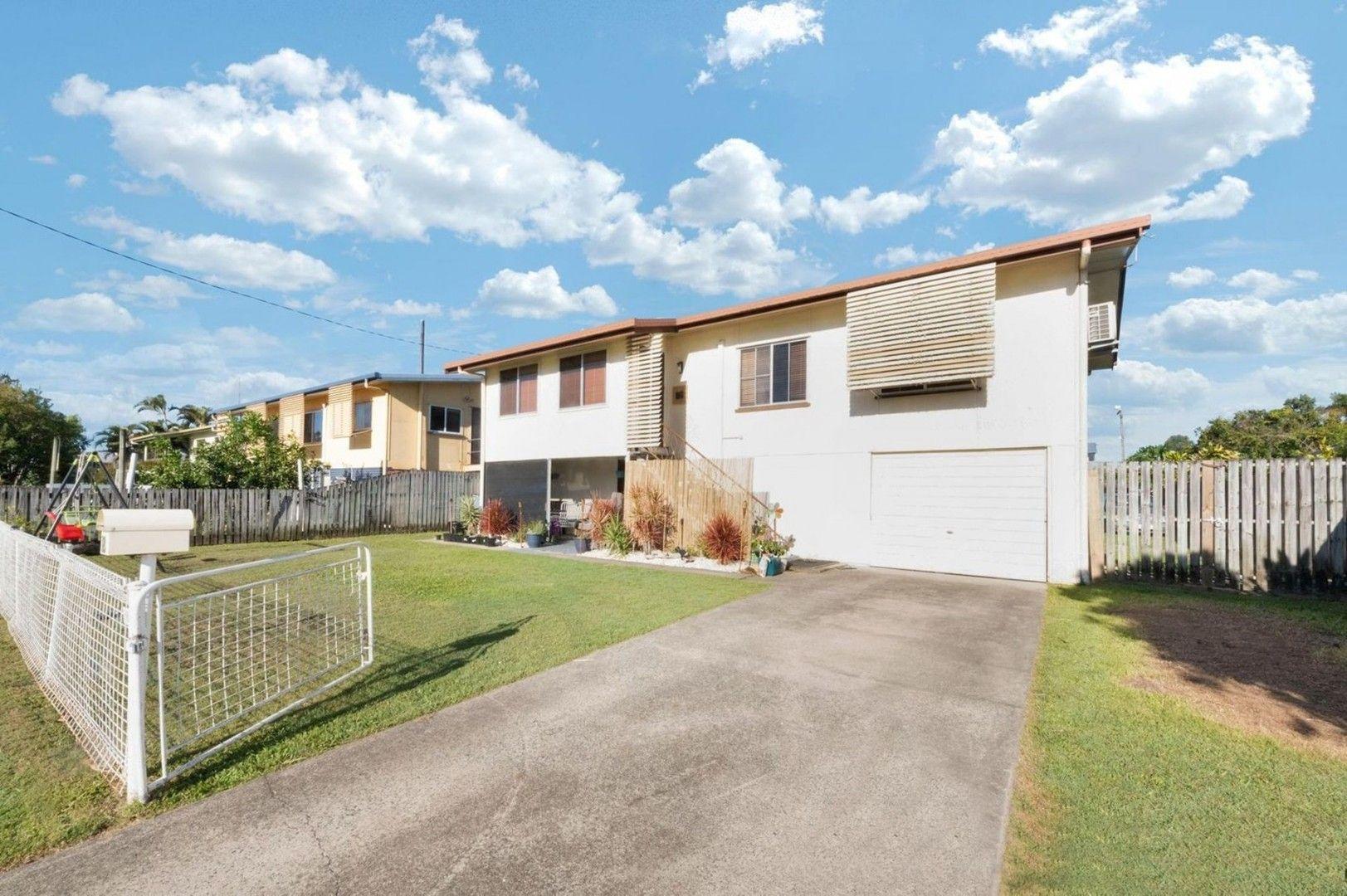 18 McKinley Street, North Mackay QLD 4740, Image 0