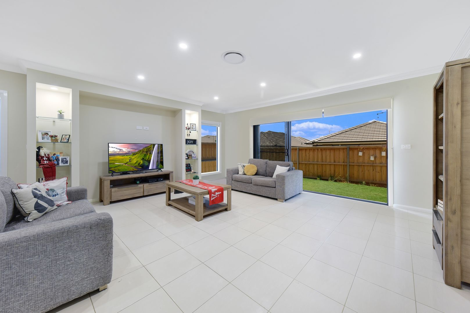 32 Brookner Road, Spring Farm NSW 2570, Image 2
