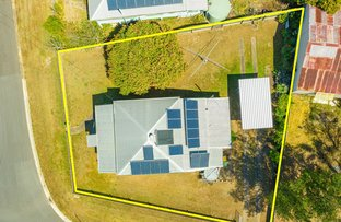 Picture of 8 Walker Street, Gympie QLD 4570