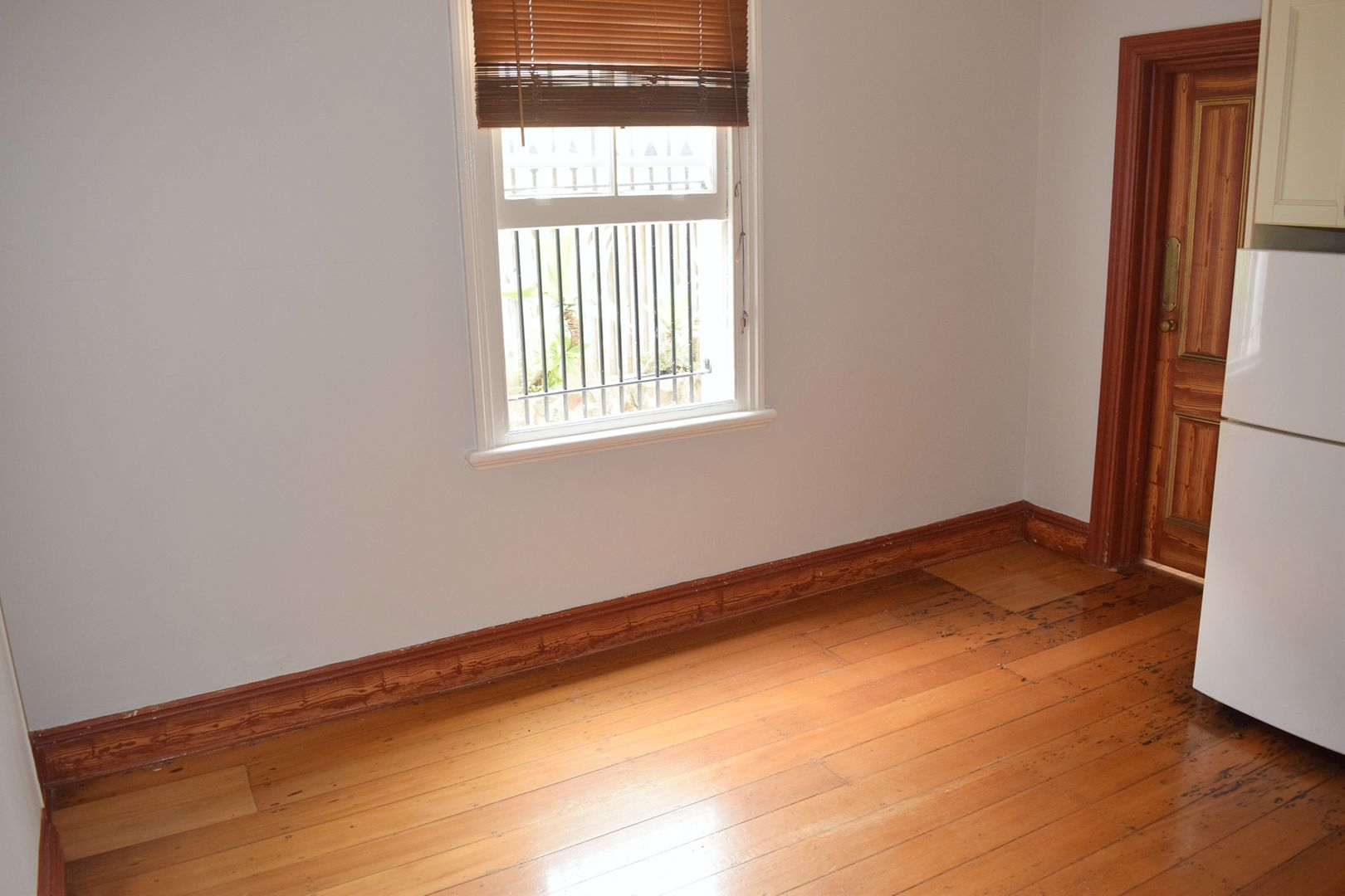 3/160 Smith Street, Summer Hill NSW 2130, Image 2