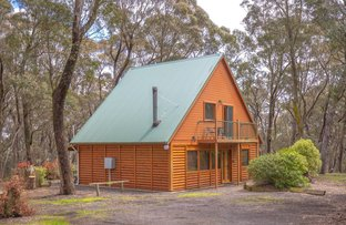 Picture of Wattle/935 Duckmaloi Road, Oberon NSW 2787