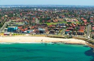103/180 Marine Parade, Maroubra NSW 2035