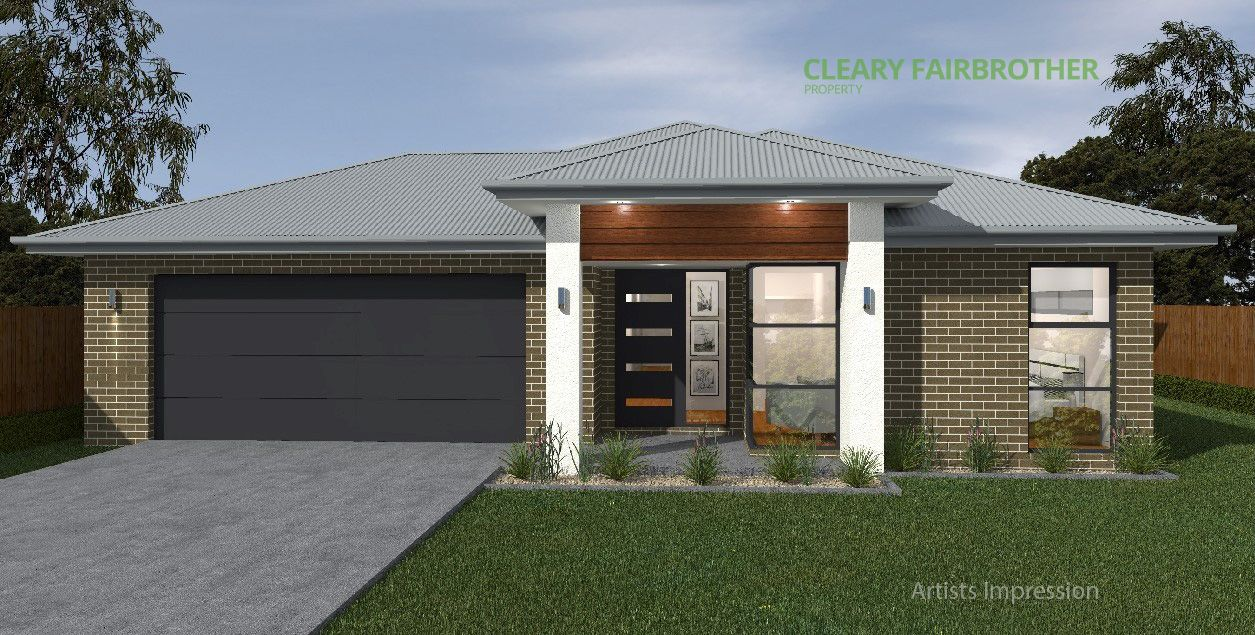 53 Emerald Drive, Kelso NSW 2795, Image 0