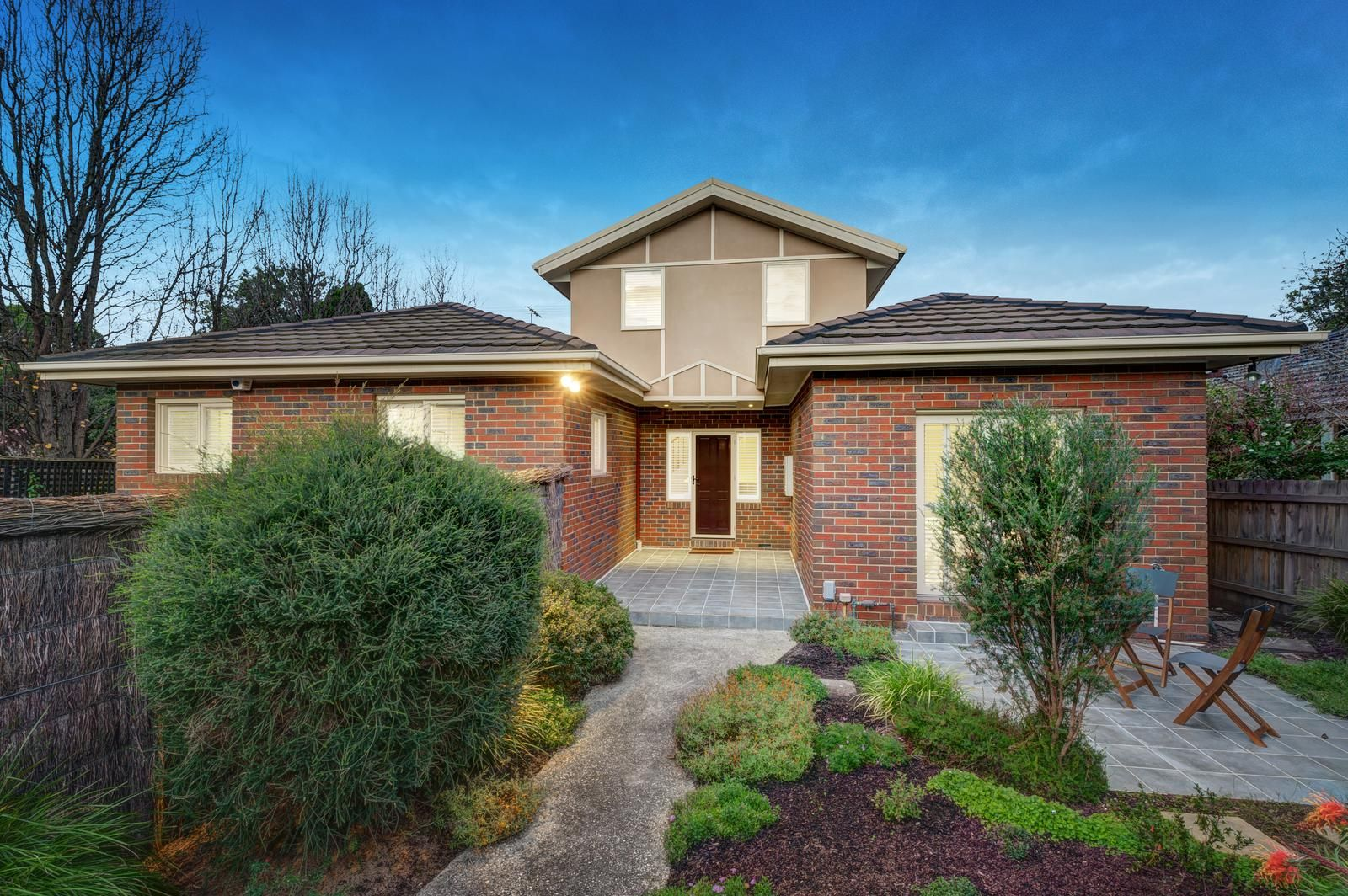 17a Lynden Street, Camberwell VIC 3124, Image 1