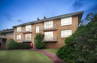 Picture of 6/33 Carmichael Street, Ivanhoe East VIC 3079
