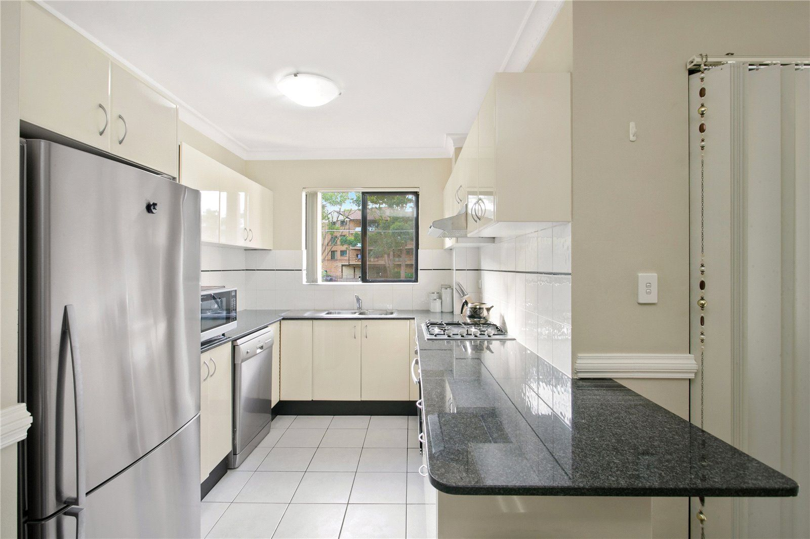 1/1-7 Belmore Street, North Parramatta NSW 2151, Image 2