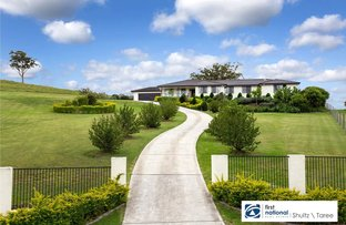 Picture of 17 Bettong Drive, Taree NSW 2430