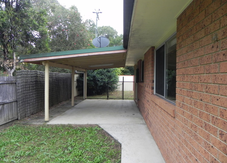 25 Pine Avenue, Mullumbimby NSW 2482, Image 2
